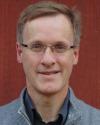 Johannes Evelein