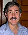 John Platoff