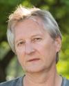 Erik Vogt