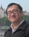 Yipeng Shen