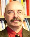 Jean-Marc Kehres