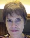 Julie Solomon